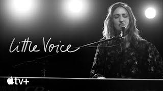 Little Voice — First Look   Apple TV
