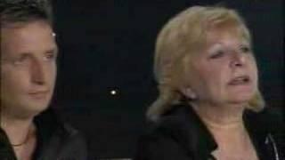 Pasxalis Terzis - Den Thelo Tetoious Filous