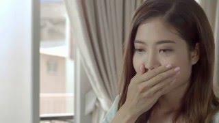 [MV HD] Cám Ơn Mẹ - Trung Quân Idol