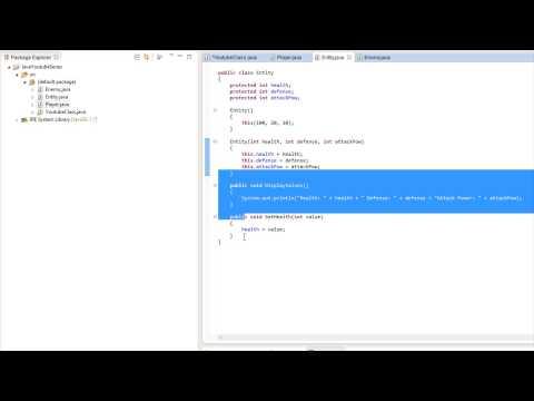 java-made-easy-tutorial-24---inheritance