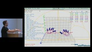Download Leap Motion SDK