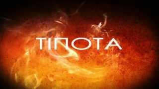 Νίκος Αντωνιάδης - Τίποτα - Official Promo Video