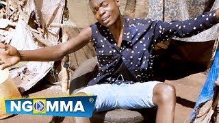 Baixar Mr Lucky - Natamani (Official Video)