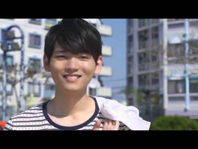 Itazura Na Kiss Love In OKINAWA OPENING SEGMENT