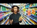 BEST way to shop for CURLY HAIR products ! (you should watch this)