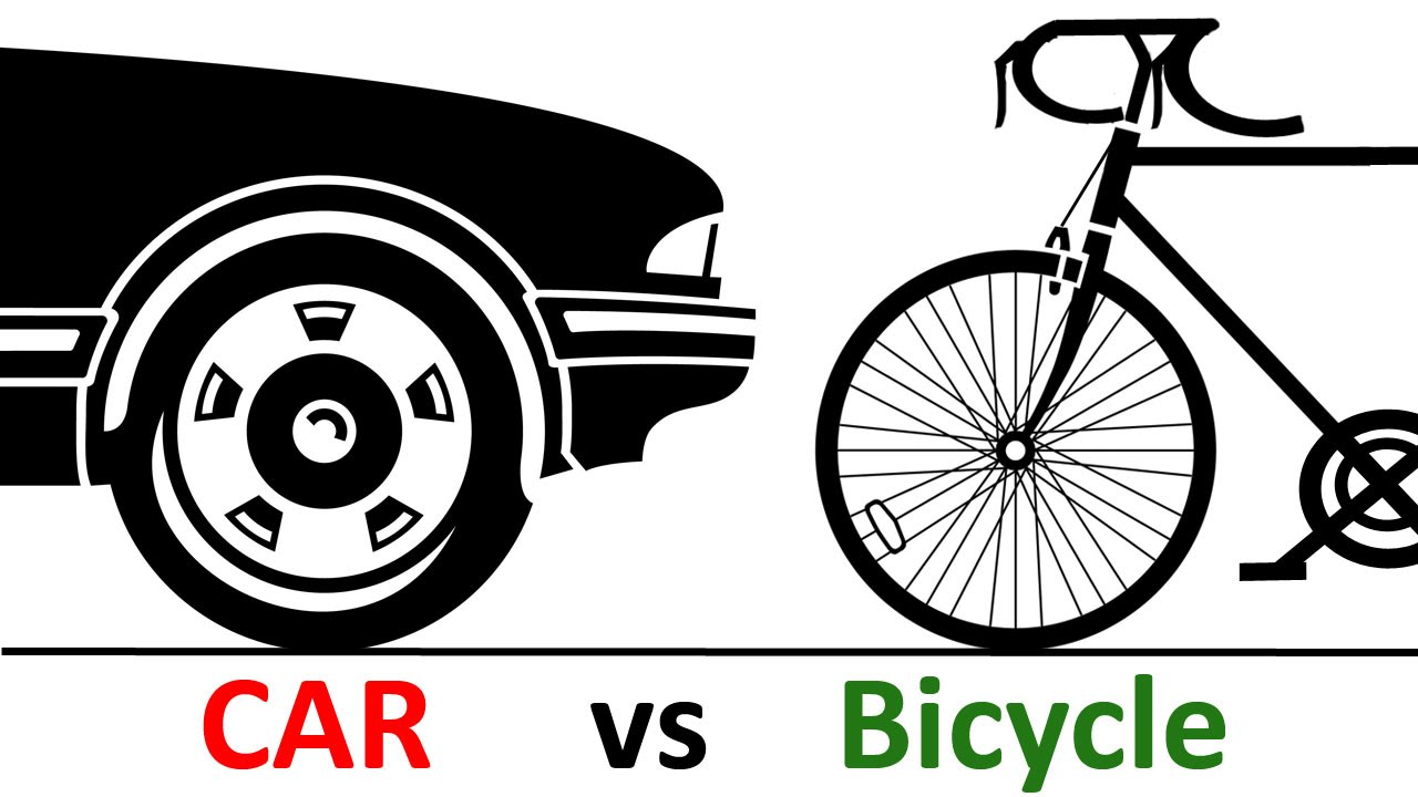 car and bicycle Wheel lights provide extra illumination for better identification and hence better safety when riding a bicycle or motorcycle at night car wheel lights are less.