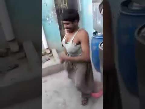 Joban ka bharota
