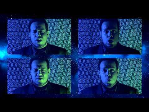 Tollite Hostias | One Man Choir