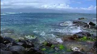 Download lagu Practicing Aloha Music Video