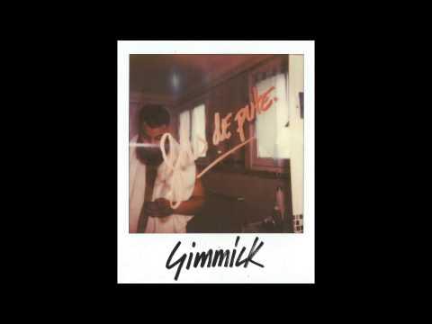 Youtube: Gros Mo – Gimmik feat Nemir – Prod En'Zoo