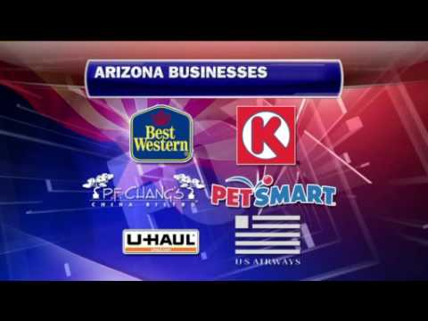 FOX40.com Homepage - Sacramento video, weather, breaking news, sports, social media - KTXL.flv