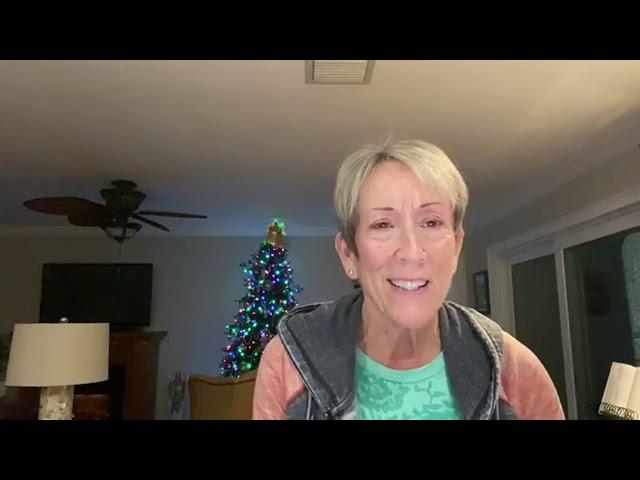 Life Lessons - Revelation Chapter 9 (December 2, 2020)