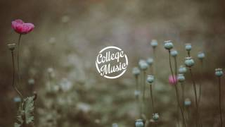 Calper x Ayelle - Without Me