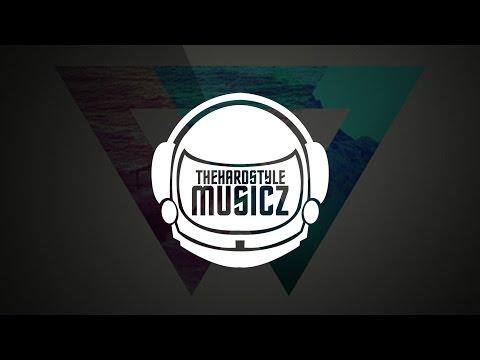 Dash Berlin ft. Roxanne Emery - Shelter (Krowdexx Bootleg) [FREE]
