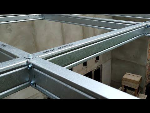 pasang-kanopi-minimalis-dari-baja-ringan(double-canal-c)