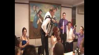 Gogo svatovi-Grupa Takt- 6 harmonika 2 HD