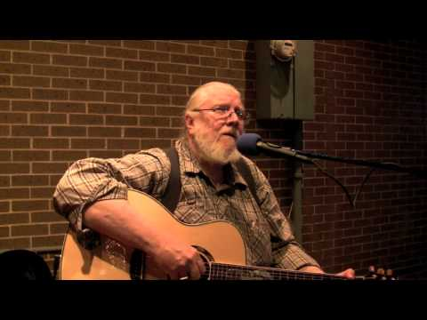 In Times Like These (Arlo Guthrie cover)