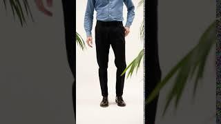 barber - bn3000x video