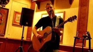 Son Of A Sailor, Sean McCann, Album Release Show, Ships & Dip 4