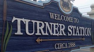Save The Nation Of Turner Station - Part One: Narration of Turner Station