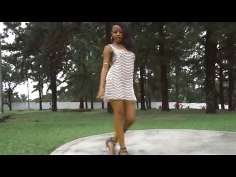 Laurette La perle - Terminus [ALBUM 15 TITRES DISPO REGARDEZ LA DESCRIPTION]