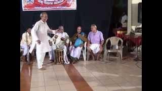 Yakshagana Natya Prathyaksike by K Govind Bhat K Vishweshwar Bhat 11