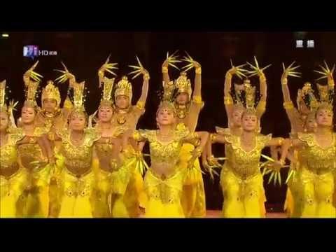 CHU DAI BI   Nhac Hoa tau   Vo Ta Han   pho nhac