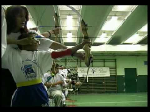 Association AFIA [http://www.afia.eu.com] : Sport Handicap 1
