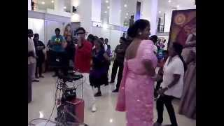 karaoke darrel srilanka at gold market colombo