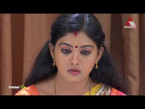 Chandanamazha General Promo