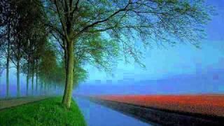 Gambar cover Jo Na Mil Sake Wohi Bewafa - Noor Jahan (with perfect lyrics)