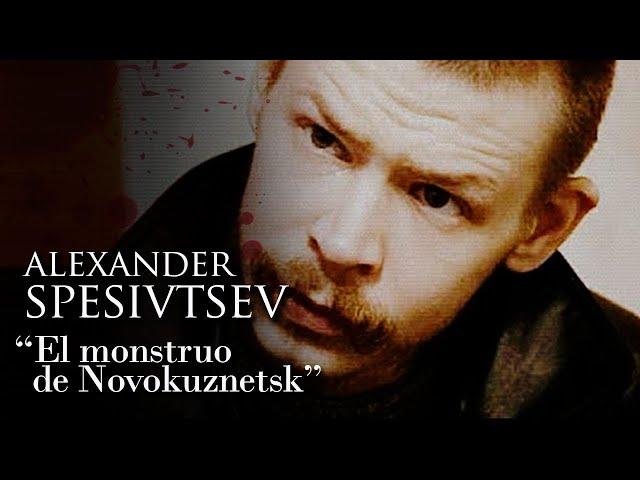 Spessiwzew alexander Avada Theme