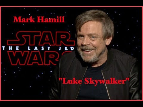Mark Hamill Confessed He Is Living In A Fantasy Land And Never Getting Close To Reality
