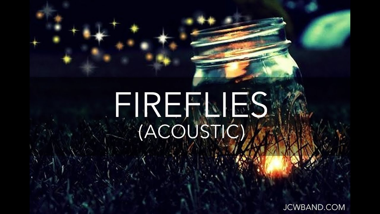 31  Cool Fireflies In A Jar Cover for Fireflies In A Jar Cover Photo  76uhy