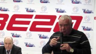 видео Отзыв мэра Потапова и депутата Бадьина
