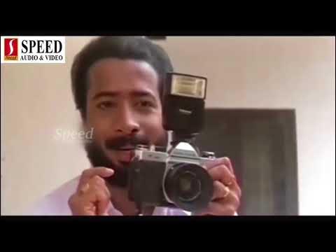 Malayalam Latest Comedy Full Movie | New...