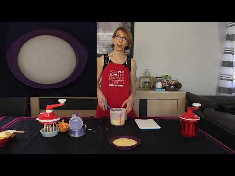 gâteau-citron-meringué---molly-cake