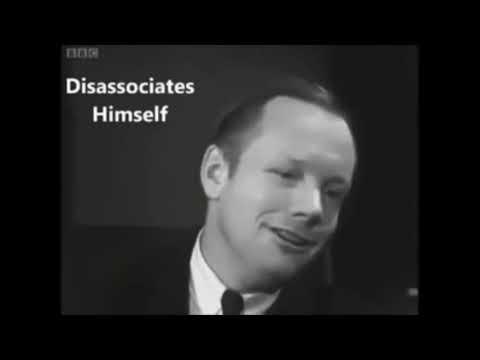 Fake Armstrong Lie Detector Moon Men