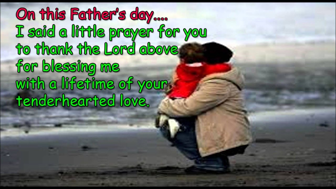 Happy Fathers Day Greetings From Daughter Fathers Day 2015 Sms