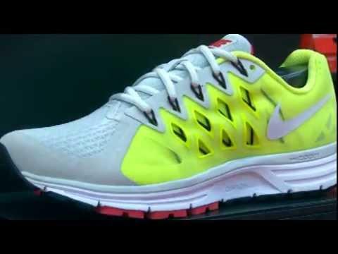 85a13e115 Sus Puertas Abre Store Youtube Factory Managua Nike En PtwqUBxUS