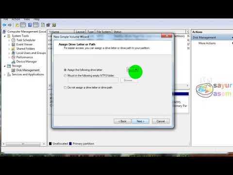 cara-membuat-paertisi-tanpa-instal-ulang-win7