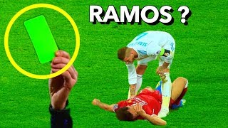 10 Sad Moments in Football *TRY NOT TO CRY*