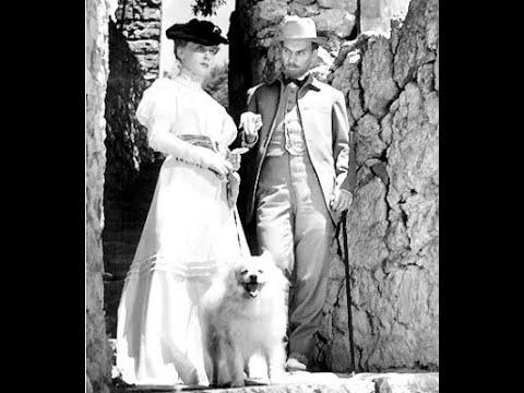 La Signora Dal Cagnolino (The Lady With The Dog) - Nuova Colonna Sonora (new Score)