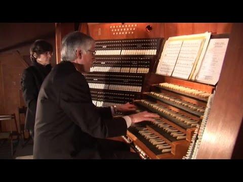 Edvard Grieg - Peer Gynt - Suite No. 1, Op. 46 (Ernst-Erich Stender)