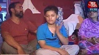 Pakistani Family Denied Entry In Mumbai Hotels