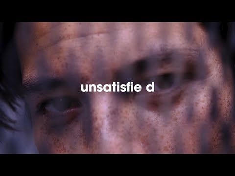 unsatisfied.co
