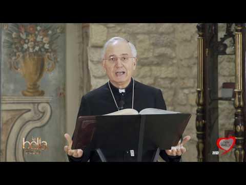 LA BELLA NOTIZIA - II DOMENICA TEMPO ORDINARIO - ANNO A