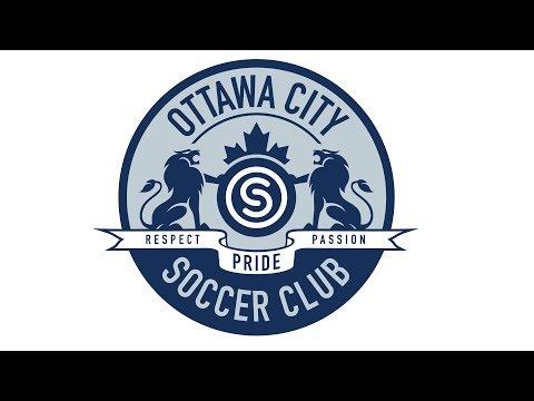New Ottawa City Soccer Club Outreach Program for Athletes of All Means