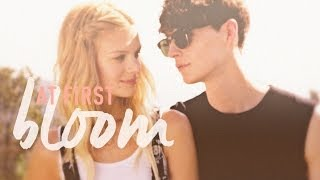 Forever 21 At First Bloom Thumbnail