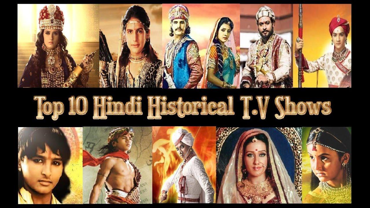 History tv нтвпорнуха